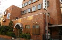 Business Hotel Fukudaya Image