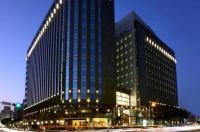 Tempus Hotel Image