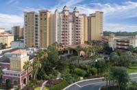 Wyndham Grand Orlando Resort Bonnet Creek Image