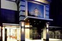 Apa Villa Hotel Nagoya-Marunouchiekimae Image