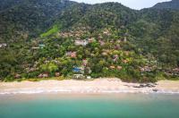 Pimalai Resort & Spa Image