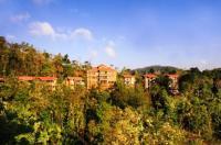 Wild Corridor Resorts And Spa By Apodis Image