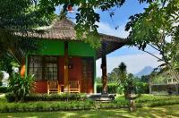 Poeri Devata Resort Hotel Image