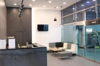 Hyundai Residence Image