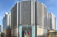 Somerset Heping Shenyang Image