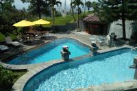 Bukit Alamanda Resort Image