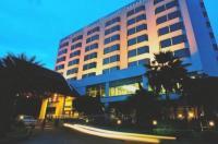 Laithong Hotel Image