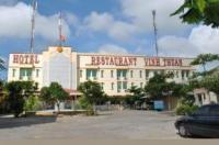 Vinh Thuan Hotel Image