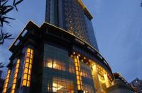 Asta Hotel Image