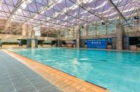 Tong Mao Hotel Image