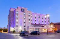 BEST WESTERN PREMIER C Hotel By Carmens Image