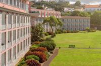 Terceira Mar Hotel Image