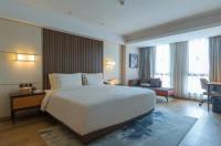 Xian Fukai Joya Hotel Image