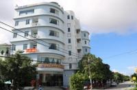 Palace 2 Hotel Image