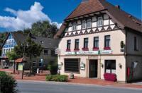 Hotel zum Deutschen Hause Image