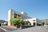 Takamatsu Kokusai Hotel Image