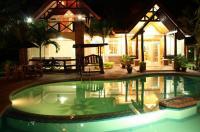 Dumaguete Springs Beach Resort Image