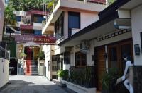 Lima's Hotel Image
