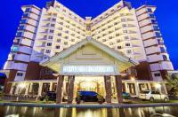 Hotel Sahid Jaya Makassar Image