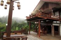 Phu Chaba Resort Image