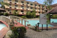 Filipiniana Hotel Calapan Image