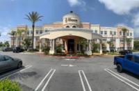 Cheap Hotels In Garden Grove California Priceline Com