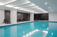 Hotel Marina Atlântico Image