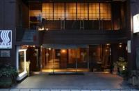 Konpira-Onsen Yachiyo Image