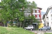 Villa Alpen Shigakogen Image