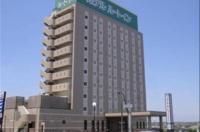 Hotel Route Inn Yurihonjo Image