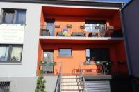 Chez Jpzen Nowicki Image