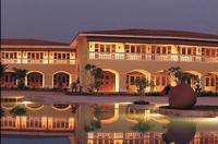 The Lalit Golf & Spa Resort Goa Image