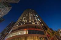Crowne Plaza Galleria Manila Image