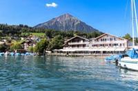 Strandhotel Seeblick Image