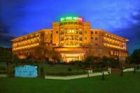 Dlgl - Dung Quat Hotel Image