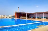 Hotel Royal Orchid Bangalore Image