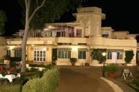 Shikarbadi Hotel Pvt. Ltd Image