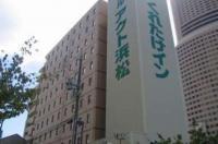 Kuretake-Inn Act Hamamatsu Image