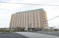 Hotel Route Inn Sendainagamachi Inter Image