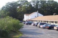 Shore Hills Motel Image