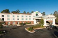 Holiday Inn Express Hotel & Suites Walterboro I-95 Image