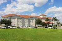 Holiday Inn Reynosa-Industrial Poniente Image