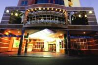 InterTower Hotel Image