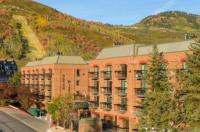Shadow Ridge Hotel Image
