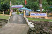 Damai Park Resort Image