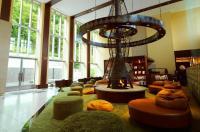 Jozankei Tsuruga Resort Spa Mori No Uta Image