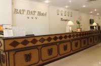 Bat Dat Hotel Image