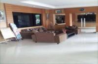 Hotel Adyaksa Image