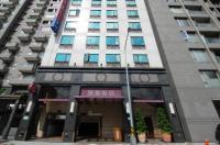 Rido Hotel Image