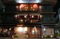 Pukha Nanfa Hotel Image